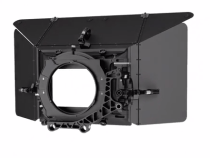 ARRI Studio Matte Box SBM 1 Features Video Tour: