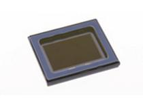 Sony IMX183CQJ 5K 25fps 4K 60fps CMOS Sensor: