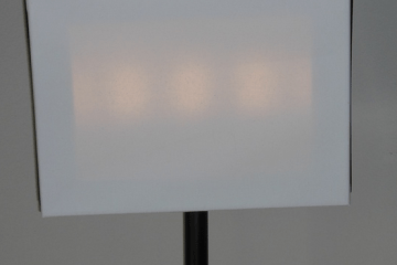LED True Full Spectrum light