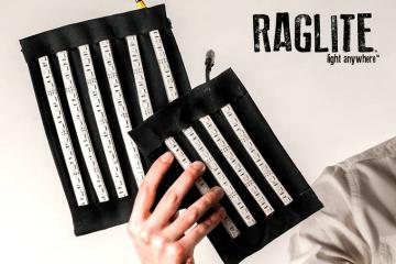 RagLite