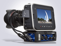 Beachtek Examine Audio Changes with Firmware 1.8 on Blackmagic Cameras: