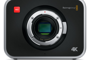 Blackmagic Camera Utility 1.8.2