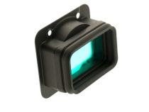 Modular OLPF For the RED Dragon Sneak Peek: