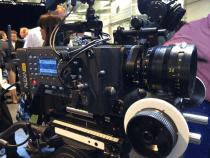 ARRI Alexa 65 Camera