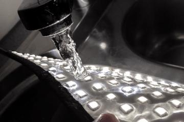 Aladdin Flexlite Waterproof
