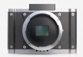 AXIOM Beta 4K Digital Cinema Camera Goes Crowd Funding