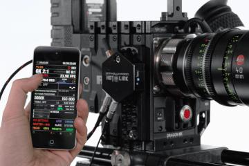 OFFHOLLYWOOD Camera Gear