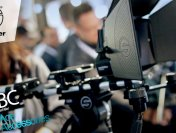 IBC 2014 – Sachtler – Ace Accessories from Vitec Videocom