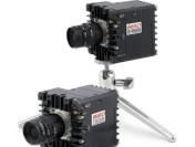 Ohh Super Cute Baby Rugged Phantom Miro C-Series High-Speed Cameras
