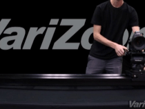 Huge New Slider from VariZoom Sneak Peek…. Oh and You Can Name It