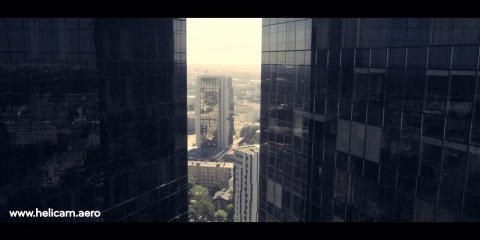 Helicam: Red Epic 4K Showreel 2014 from Helicam Services Oy