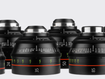 An In-Depth Look at Canon CN-E Primes by Matthew Duclos