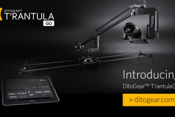DitoGear_TrantulaGO_Jib_Intro_Tablet