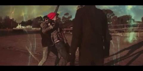 Battle Music Film Clip Shot With Magic Lantern RAW… Canon 5D MKIII