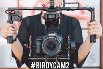 Birdycam 2