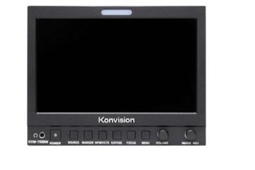 Konvision KVM-9051W