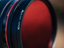 Tiffen Announces New XLE Series Filter Line