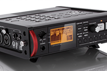 Tascam DR-680MKII