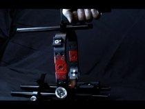 Camtree Hunt Swift Cage for DSLR Blackmagic Cinema Camera