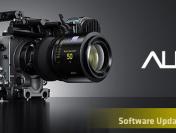ARRI SUP 11.0 for ALEXA Cameras Brings ProRes 3.2K