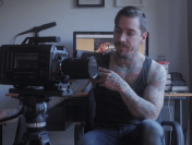 Blackmagic URSA Camera UHD vs 1080p plus some Tips For You