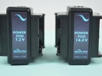 Indipro Power Pods