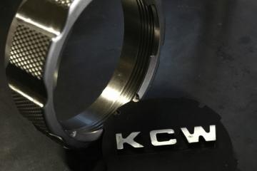 KCW Technica Gen2 PL