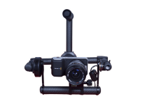 OwlDolly GyroSpeed Gimbal Camera Rig Finishes First Feature Length Film