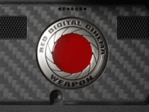 RED's Jim Jannard Weighs in on the Weapon Camera Name