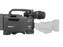 So What's a Used ARRI Alexa, Blackmagic, Sony CineAlta Camera Now Worth?