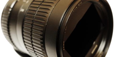 VENUS 60mm f:2.8 Ultra-Macro Lens