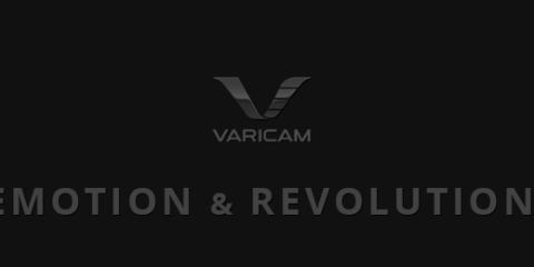 VariCam