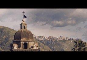 Taormina | Italy from Arproductions Films