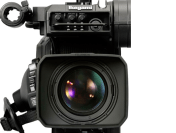 Ikegami To Showcase 8K & 4K Technology At 2015 NAB Show