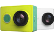 Xiaomi Yi Camera Specifications Price and Where to Buy