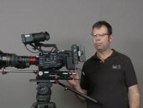Canon Cine-Servo 17-120 Lens Multiple Camera Configurations From AbelCine