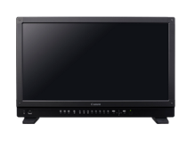Canon DP-V2410 24-inch 4K Reference Display