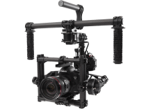 NAB 2015: Specials on Gear from Freefly and RigWheels