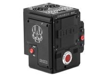 NAB 2015: RED WEAPON DRAGON 6K Magnesium Camera