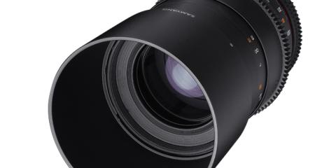 Sony Fs7 Low Light Performance