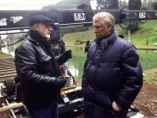 A Conversation with Stephen Goldblatt, ASC, BSC from Canon