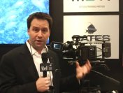 NAB 2015: Camera Mobility With the ALEXA Mini from AbelCine