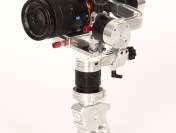 CAME-MINI 2 and CAME-SINGLE Gimbals Plus Price Drops on Other Gimbals