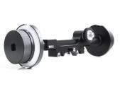 Lensse E5 Dual Follow Focus $149