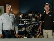 ALEXA Mini Camera Tour & Configurations from AbelCine