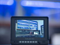 MustHD M700H 7 inch HDMI on-camera Field Monitor Review