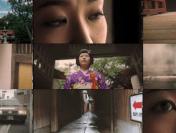 Panasonic DVX200 4K Camera Pre Release Footage