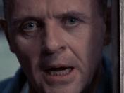 Meet the Villain a Supercut of Baddies from CLS Videos