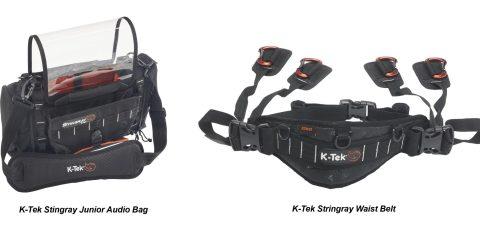 KT_Bag_Belt