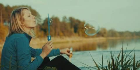 ARRI ALEXA MINI – Documentary Test from Film Cyfrowy